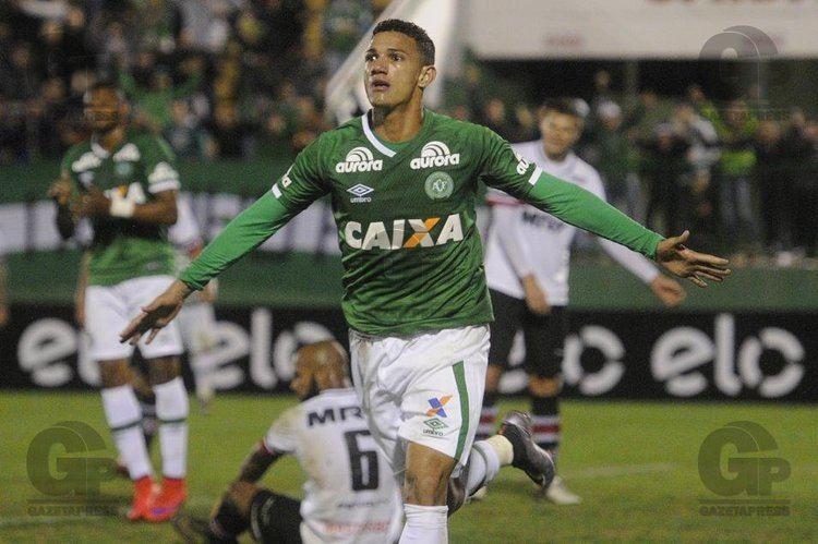 Lucas Gomes da Silva Resultados da Busca Gazeta Press