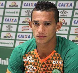 Lucas Gomes da Silva httpsuploadwikimediaorgwikipediaptthumb0