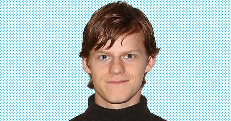 Lucas Hedges Lucas Hedges on Manchester by the Sea Realistic Movie Teens and
