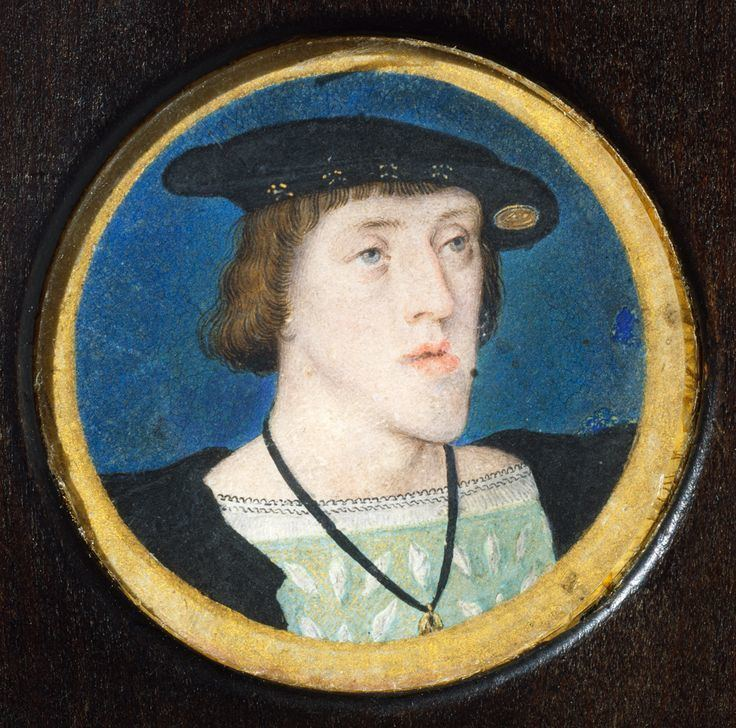 Lucas Horenbout 34 best Charles V young images on Pinterest Roman emperor 16th