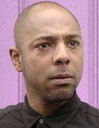 Lucas Johnson httpsuploadwikimediaorgwikipediaenthumb7