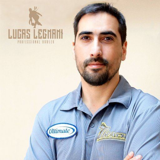 Lucas Legnani Lucas Legnani LLBSBowling Twitter