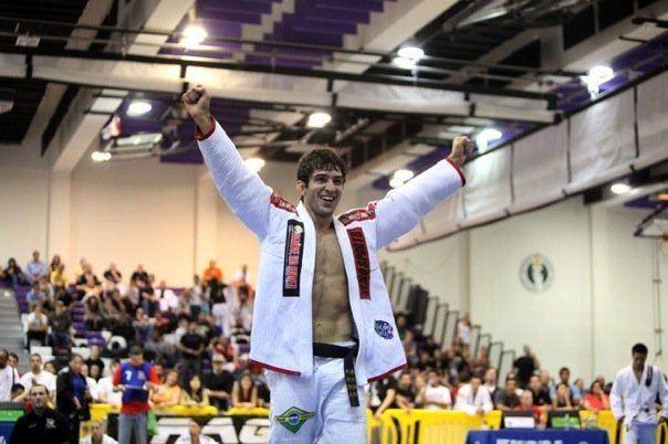 Lucas Lepri Bjj Eastern Europe World Champion Lucas Lepri Names The