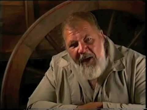 Lucas Mangope Conflict in Bophuthatswana 1994 YouTube