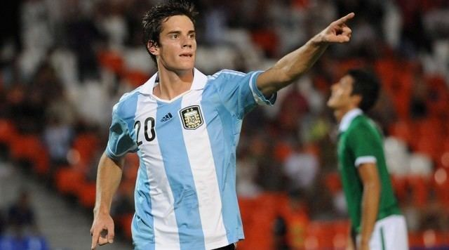 Lucas Melano What Does The Signing Of Lucas Melano Mean For The