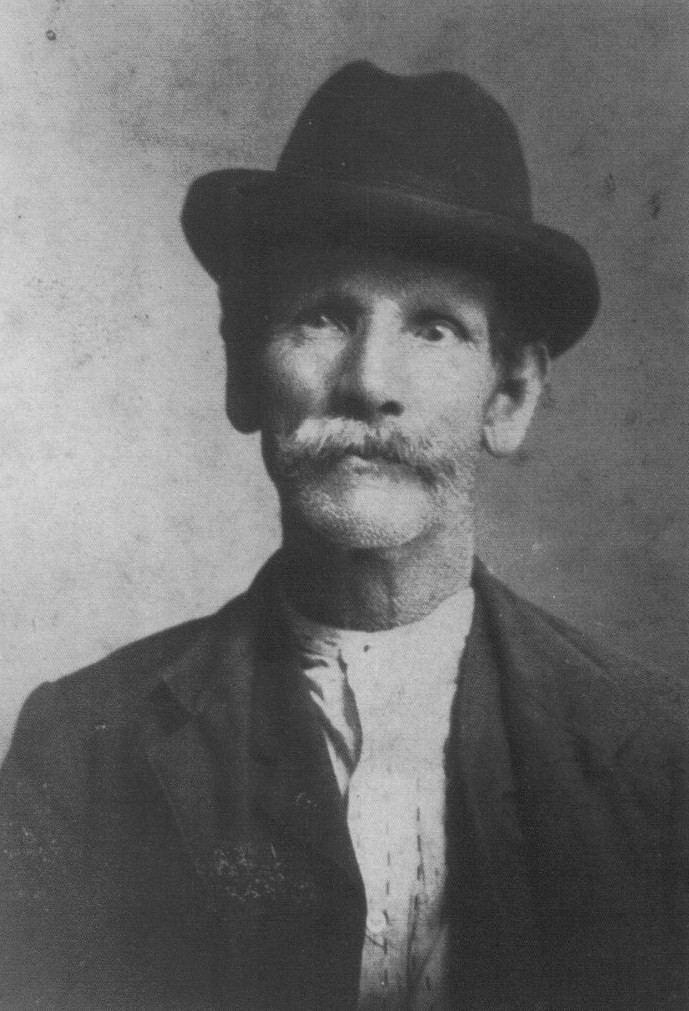 Lucas P. Thompson Lucas P Thompson Lawhorne 1839 1920 Find A Grave Memorial