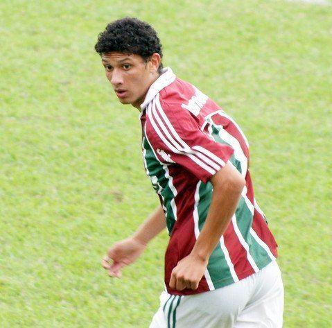 Lucas Patinho Lucas Patinho Lucas Garcia Beneto Madureira