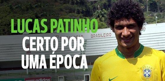Lucas Patinho wwwsupersportingnetwpcontentuploads2012051