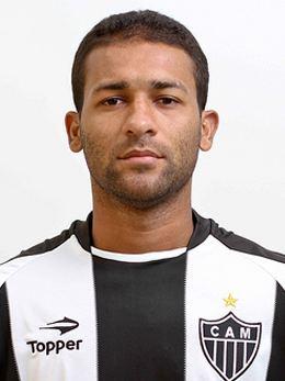 Lucas Pierre Santos Oliveira i0statigcombresportefutebol3651337276716236jpg