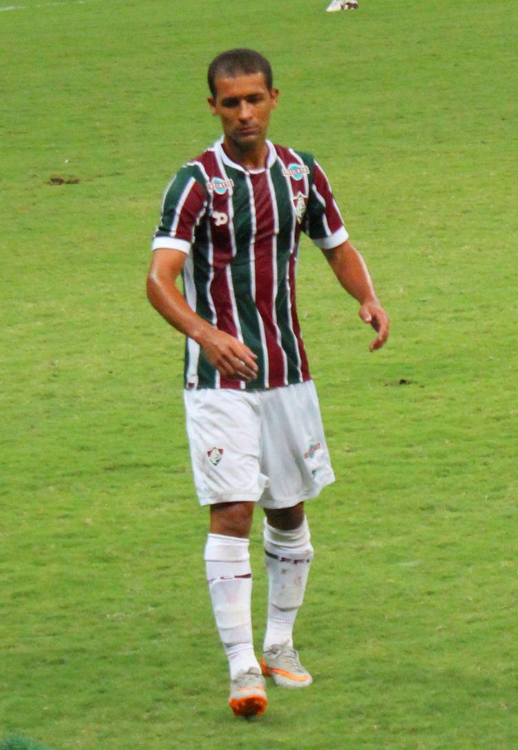 Lucas Pierre Santos Oliveira Lucas Pierre Santos Oliveira Wikipedia