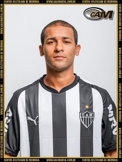 Lucas Pierre Santos Oliveira Lucas Pierre Santos Oliveira Clube Atletico Mineiro