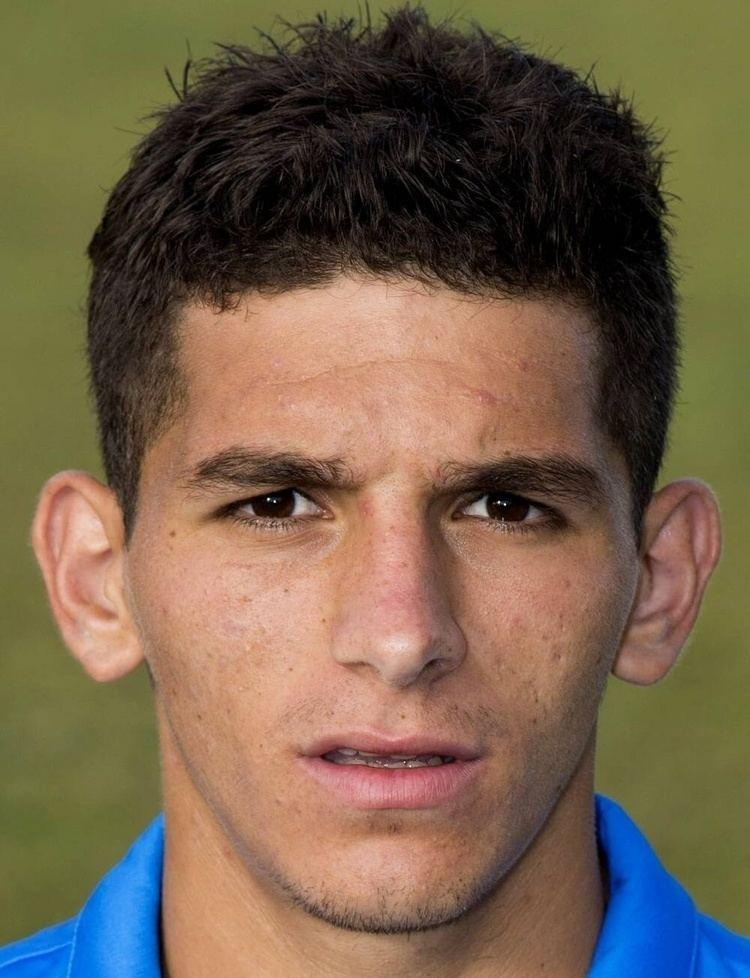 Lucas Torreira Lucas Torreira player profile 1617 Transfermarkt