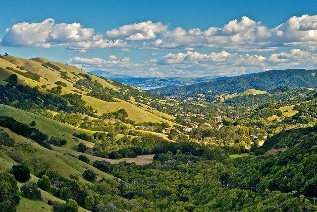 Lucas Valley-Marinwood, California wwwdiringerrealtycomwpcontentuploads201404