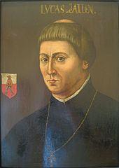 Lucas Watzenrode httpsuploadwikimediaorgwikipediacommonsthu