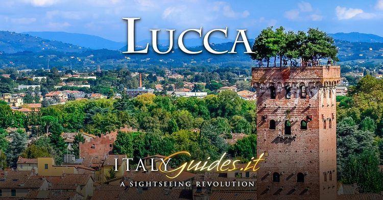 Lucca wwwitalyguidesittemplatesluccaimagesvirtuale