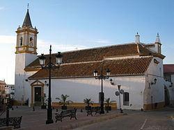 Lucena del Puerto httpsuploadwikimediaorgwikipediacommonsthu
