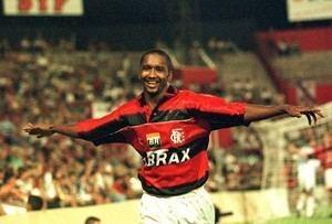 Lúcio Bala Lcio Bala Flamengo nesta Copa do Brasil mas v Galo favorito ao