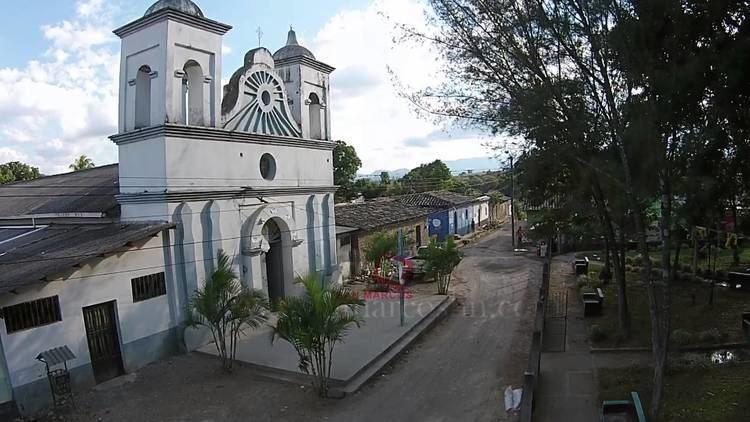 Lucerna, Ocotepeque httpsiytimgcomviMvuRse1Fyw8maxresdefaultjpg