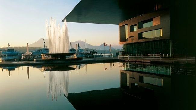 Lucerne Culture of Lucerne