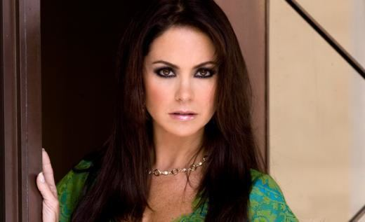 Lucero (entertainer) Lucero Under Attack After Photo Leak That Showed Actress