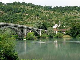 Lucey, Savoie httpsuploadwikimediaorgwikipediacommonsthu