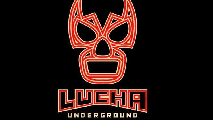 Lucha Underground Lucha Underground RosterResourcecom
