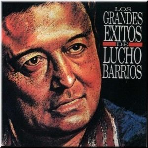 Lucho Barrios wwwarkivperucomblogwpcontentuploads201005