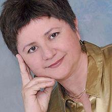 Lucia M. Gonzalez httpsuploadwikimediaorgwikipediacommonsthu