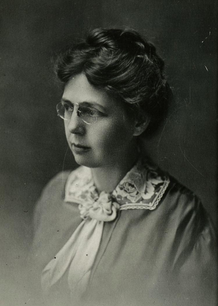 Lucia McCulloch Lucia McCulloch Wikipedia