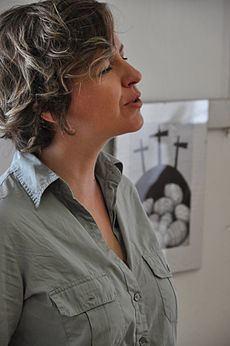 Lucia Piussi Lucia Piussi Wikipdia