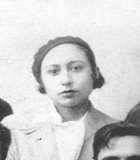 Lucia Sanchez Saornil httpsuploadwikimediaorgwikipediacommonsthu