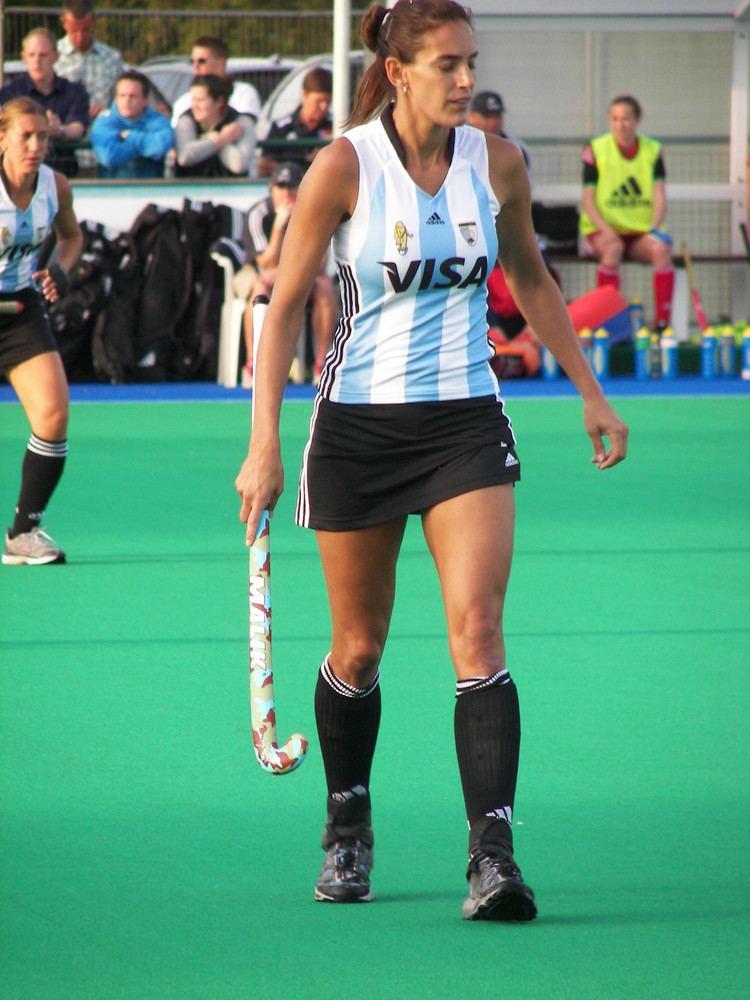 Luciana Aymar FileLuciana Aymar2491647518jpg Wikimedia Commons
