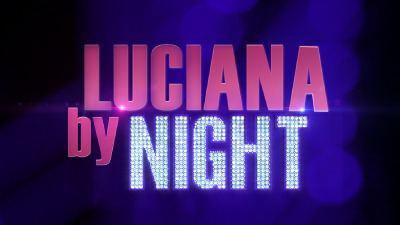 Luciana by Night httpsuploadwikimediaorgwikipediapt22fLuc