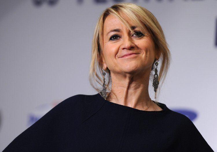 Luciana Littizzetto Che soldi che fa 2mila euro al minuto Ecco il suo segreto