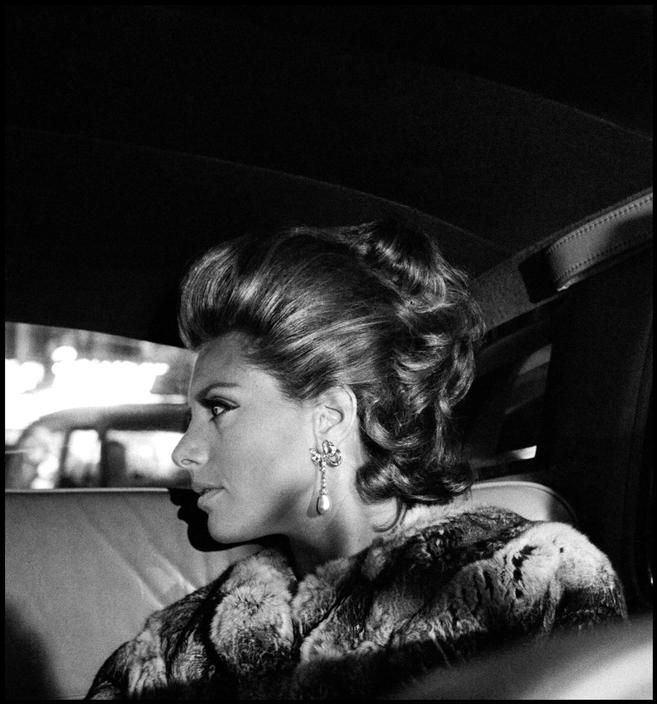 Luciana Pignatelli 44 best princess luciana pignatelli avedon images on Pinterest