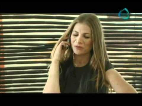 Luciana Silveyra Feliz cumpleaos Luciana Silveyra YouTube
