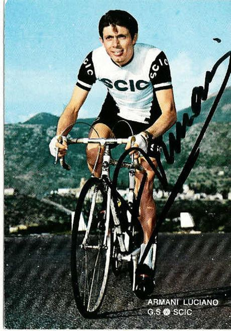 Luciano Armani cyclingpassioncomwpcontentuploads201210Luc