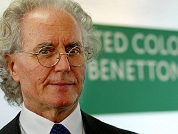 principio defecto pala  Luciano Benetton - Alchetron, The Free Social Encyclopedia