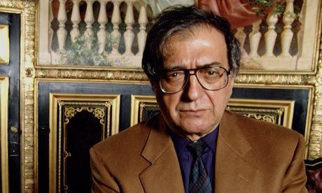 Luciano Berio A guide to Luciano Berio39s music Music The Guardian
