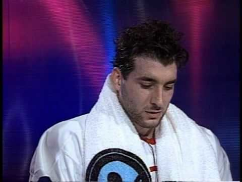 Luciano Borsato Luciano Borsato NHL highlights YouTube