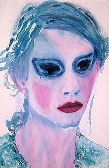 Luciano Castelli Luciano Castelli on Pinterest Self Portraits Jazz