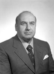 Luciano Dal Falco httpsuploadwikimediaorgwikipediait557Luc