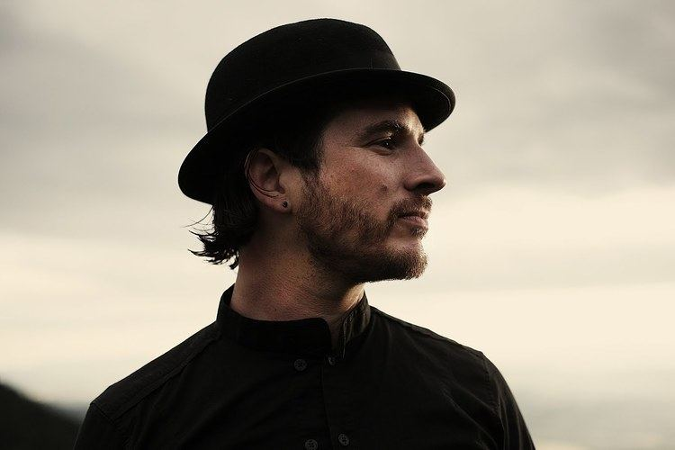 Luciano (DJ) mixingdjwpcontentuploads201401Lucianojpg
