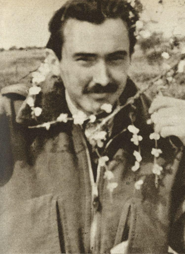 Luciano Emmer httpsuploadwikimediaorgwikipediacommonscc