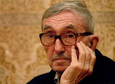 Luciano Emmer Luciano Emmer uno de los padres del neorrealismo