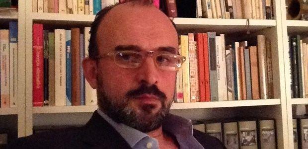 Luciano Fadiga Festa di Scienza e Filosofia Virtute e Canoscenza