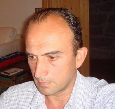 Luciano Fadiga Empatia e neuroni mirror a UnifeCultura estensecom Ferrara