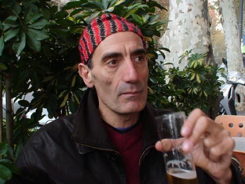 Luciano Federico Poze rezolutie mare Luciano Federico Actor Poza 2 din 2