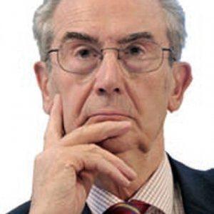 Luciano Gallino wwwrepstaticitcontentlocalirepimgreptorino
