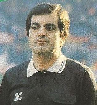 Luciano Luci httpsuploadwikimediaorgwikipediait993Luc